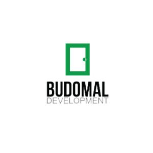budomal-logo