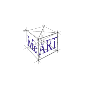 mc-art-logo