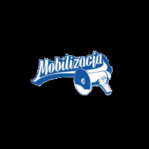 mobilizacja-logo