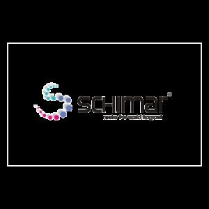 shimar-logo