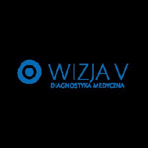 wizja-v-logo